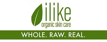 ilike-organic-skin-care.jpg