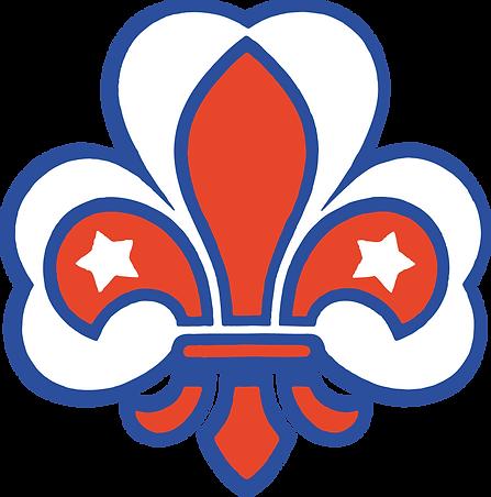 Logo_Fellowship.png