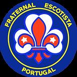 logo_fraterna_2019.png