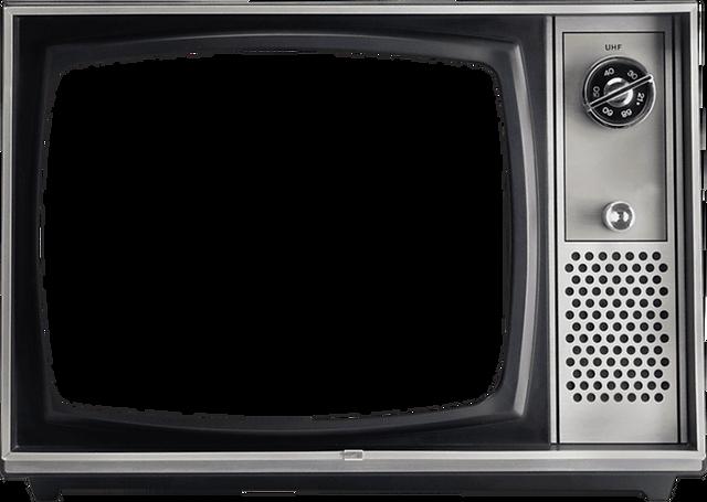 clipart-tv-tv-frame-18.png