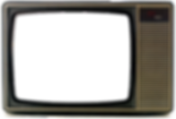 clipart-tv-tv-frame-8.png