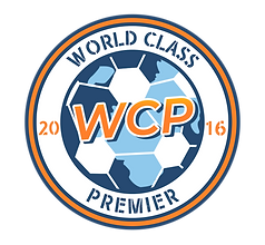New WCP Logo.png