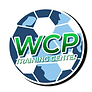 wcp training center logo.png