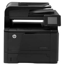 Multifuncional-HP-LaserJet-Pro-400-MFP-M