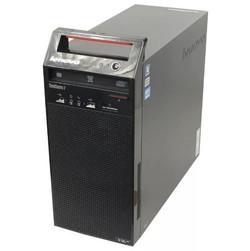 computador-lenovo-thinkcentre-core-2-duo