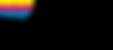 superblack_logo-02.png