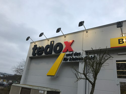 tedox Holzminden