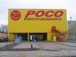 Mathias_Spieß_Poco_Braunschweig_4