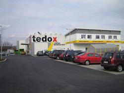 tedox Osnabrück