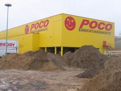 Mathias_Spieß_Poco_Braunschweig_1