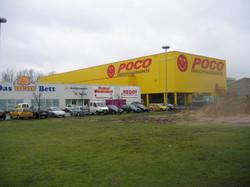Mathias_Spieß_Poco_Braunschweig_2
