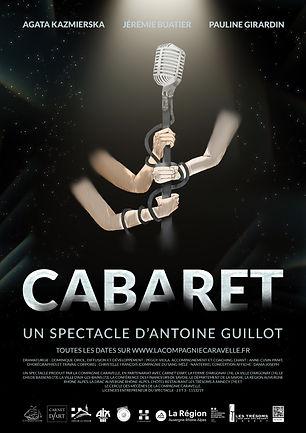 Cabaret - Affiche.jpg