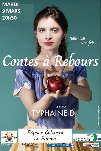 1_Contes-à-Rebours-1.jpg