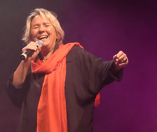 Martine Toulouse.jpg