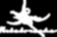 logo malebranche sito.png