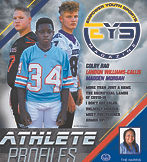 EYS_Football_Cover_Aug20_facebook.jpg