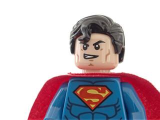 Difunção erétil 😡Podemos não ser super-homens ?