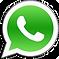 Daniel Hampl Whatsapp
