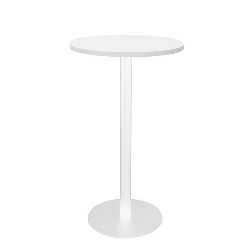 Disc Bar Table