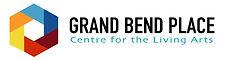 GBP logo for media.jpg