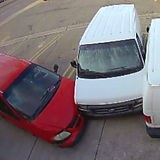 parking lot security camera.jpg