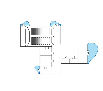 Floor Plan Ext Entry-01.png