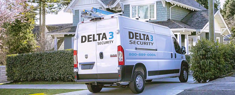 work van with lettering.png