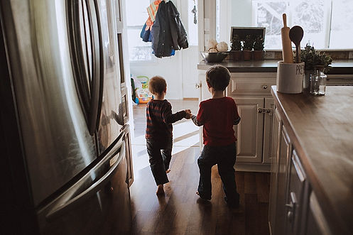 kids at home.jpg