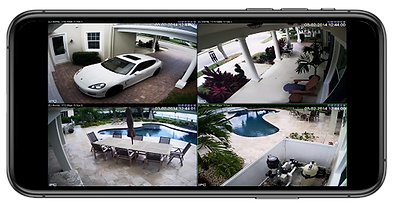 home cameras on phone.png