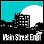 Main Street Enid.jpg