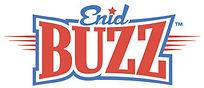 buzz-logo-horz-300-300x130.jpg