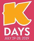 K-Days.jpg