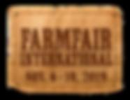 Farmfair_International_NOV6-10.png