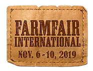 Farmfair_International_NOV6-10.png