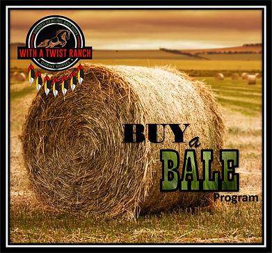 Buy a Bale.jpg