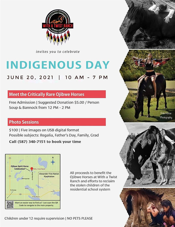 indigenous day event 2021.jpg