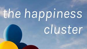 "Mindfulness: Η Αξία και τα Οφέλη του να Ζούμε στο Παρόν Συνειδητά. (podcast ""The Happiness Cluster"")"
