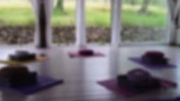 Mindfulness 360 Retreats