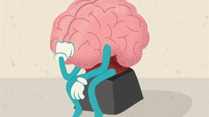 Ο Συναισθηματικός Εγκέφαλος