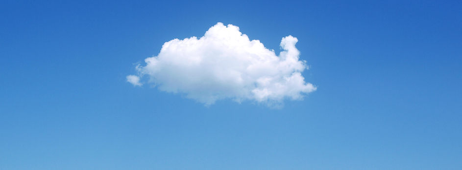 White cloud in the blue sky.jpg