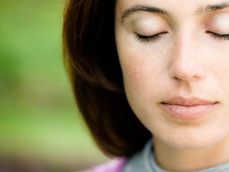 5 Λόγοι Που Σας Δυσκολεύουν Να Έχετε Ενσυνειδητότητα