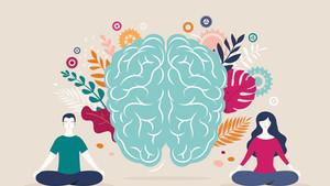 Γιατί η Ενσυνειδητότητα Ξεκινά με την Αναπνοή