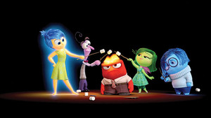 "How ""Inside Out"" can help your kids talk about their emotions"