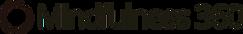 MNF360-Logo-H+C.png