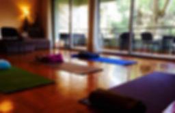 mindfulness 360.jpg