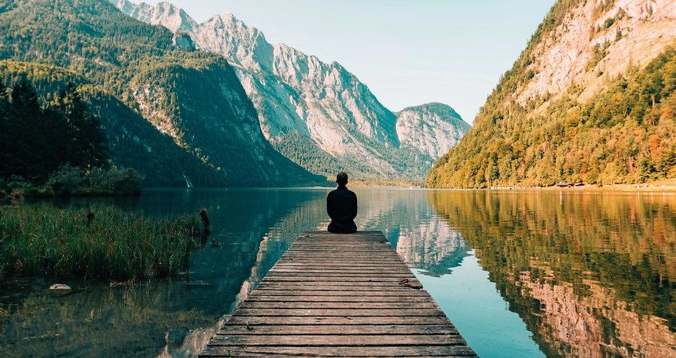 Πρόγραμμα Εκπαίδευσης Mindfulness Ενσυνειδητότητας