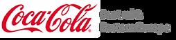 coca cola hellas.png