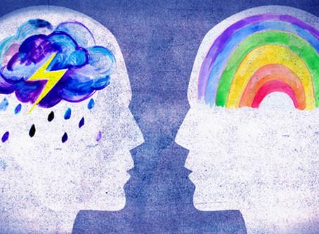 Πώς Ενσυναίσθηση Βοηθά να Μειώσουμε το Άγχος
