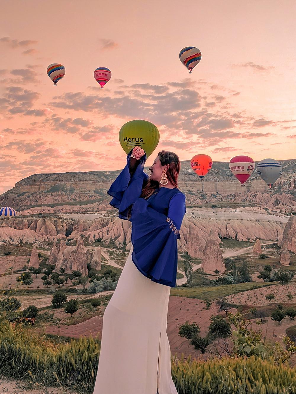 how to get to cappadocia,cappadocia map,cappadocia balloon, cappadocia turkey map, cappadocia hotels, cappadocia to istanbul, cappadocia pronunciation, cappadocia underground city,how to get to cappadocia, istanbul to cappadocia, cappadocia turkey, things to do in cappadocia, cappadocia hot air balloon, cappadocia map, cappadocia tours, cappadocia hotels