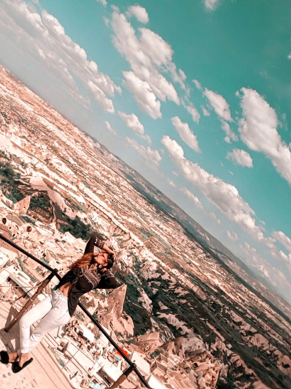 how to get to cappadocia,cappadocia map,cappadocia balloon, cappadocia turkey map, cappadocia hotels, cappadocia to istanbul, cappadocia pronunciation, cappadocia underground city,how to get to cappadocia, istanbul to cappadocia, cappadocia turkey, things to do in cappadocia, cappadocia hot air balloon, cappadocia map, cappadocia tours,thatnomadcouple, cappadocia hotels